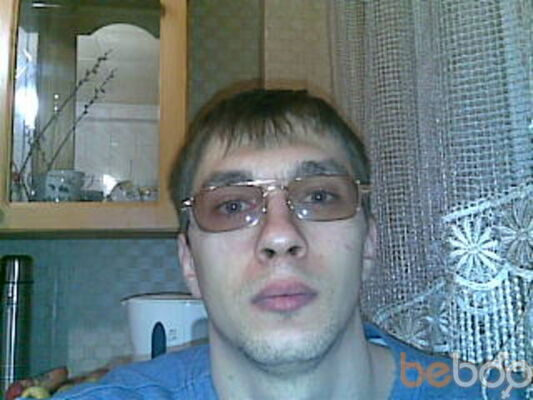 Фото мужчины Sanich, Армавир, Россия, 36