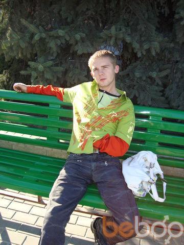 Фото мужчины сергей, Кобрин, Беларусь, 30