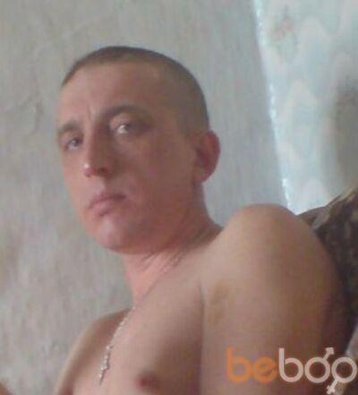 Фото мужчины Эжен, Алапаевск, Россия, 44