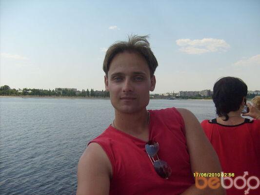 Фото мужчины Алексей, Камышин, Россия, 29