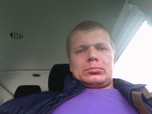 Фото мужчины Петр, Казань, Россия, 28