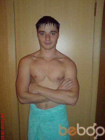 Фото мужчины Саня, Одесса, Украина, 30