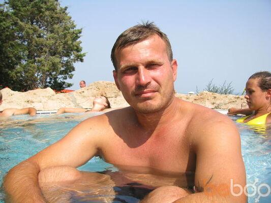 Фото мужчины RED579178, Киев, Украина, 41