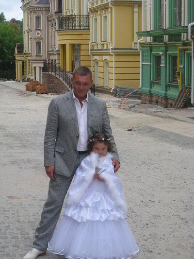 Фото мужчины 0637468863, Киев, Украина, 37