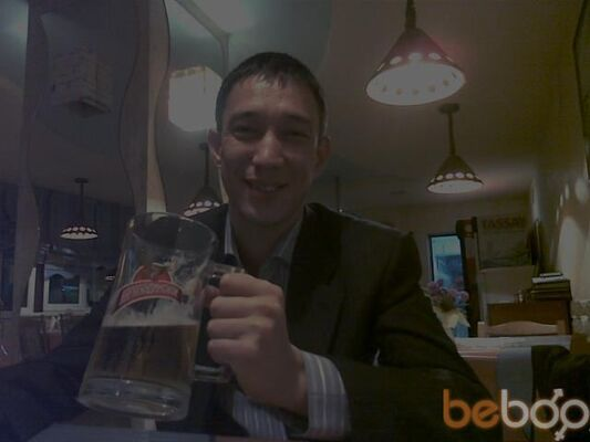 Фото мужчины primo, Актау, Казахстан, 36