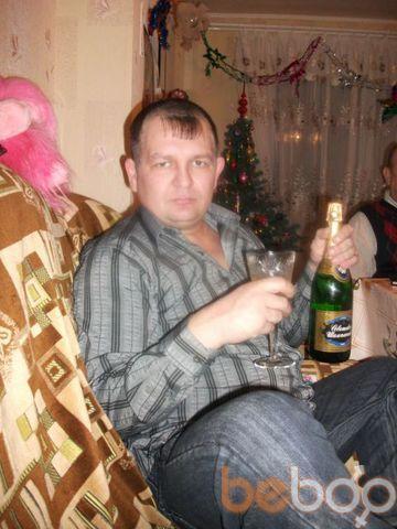 Фото мужчины ромаха, Вологда, Россия, 38