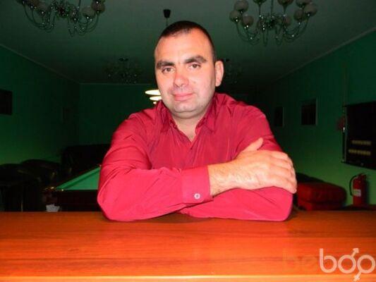 Фото мужчины BOSS, Борисов, Беларусь, 42