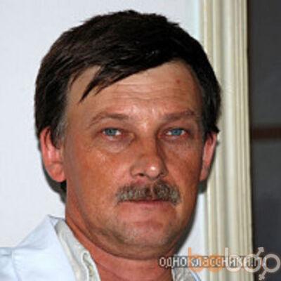 Фото мужчины tvlad, Москва, Россия, 57