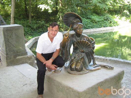 Фото мужчины anri, Краснодон, Украина, 49