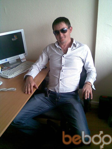 Фото мужчины materok, Алматы, Казахстан, 34