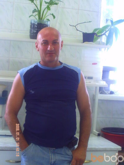 Фото мужчины Eduard, Херсон, Украина, 52