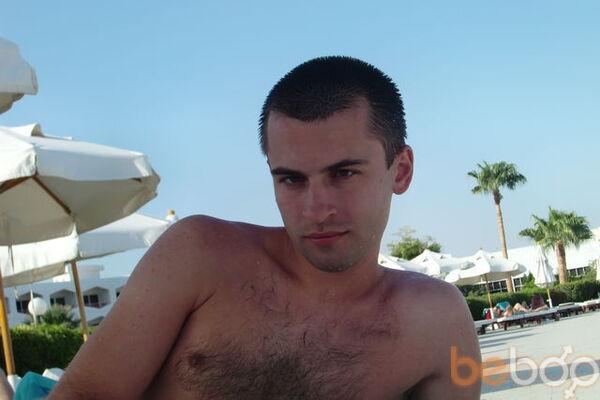 Фото мужчины Yuwik, Москва, Россия, 34