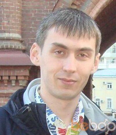 Фото мужчины Айрат, Казань, Россия, 38