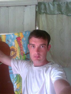 Фото мужчины ruslan, Уфа, Россия, 29