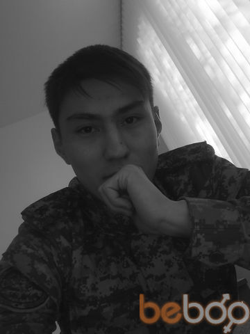 Фото мужчины Sabit68, Талдыкорган, Казахстан, 28