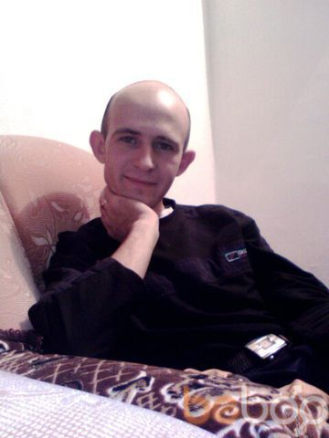 Фото мужчины hyhy, Павлодар, Казахстан, 33