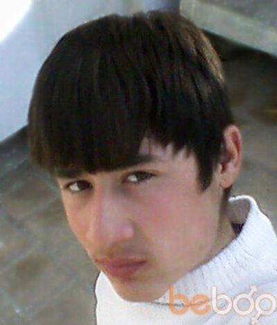 Фото мужчины Zwer, Бухара, Узбекистан, 25
