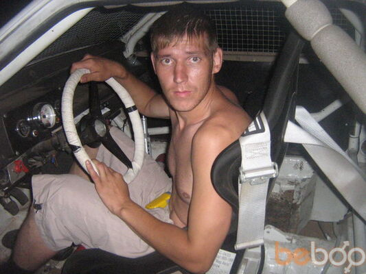 Фото мужчины dryusha09555, Дмитров, Россия, 34
