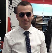 Фото мужчины Ivgeni, Иерусалим, Израиль, 34