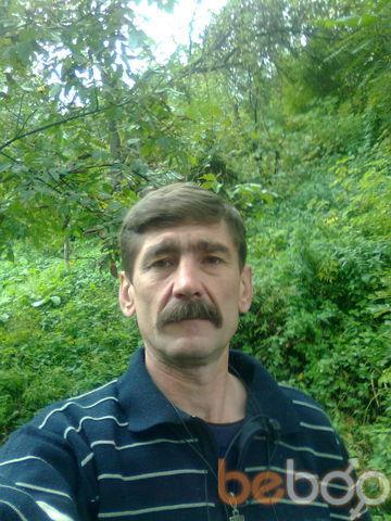 Фото мужчины master, Черновцы, Украина, 52