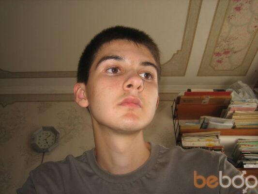 Фото мужчины Nicolayka, Санкт-Петербург, Россия, 25