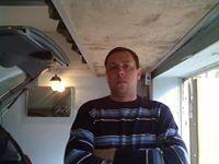 Фото мужчины Геннадий, Рыбинск, Россия, 38