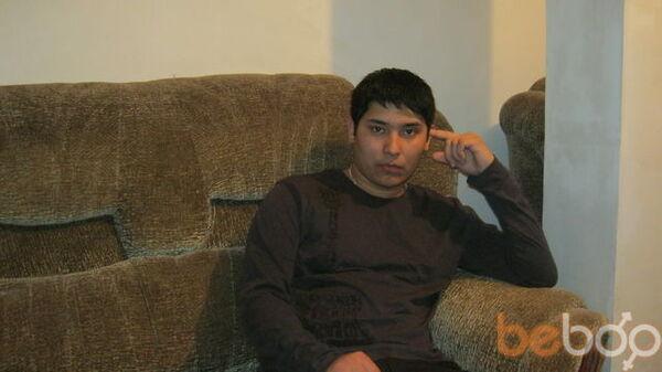 Фото мужчины Amangelduu, Караганда, Казахстан, 29