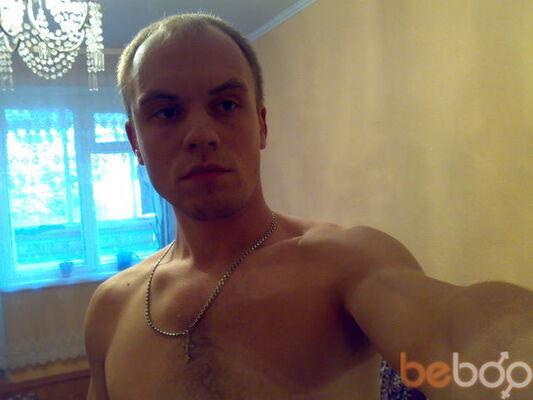 Фото мужчины Dimon, Пермь, Россия, 33