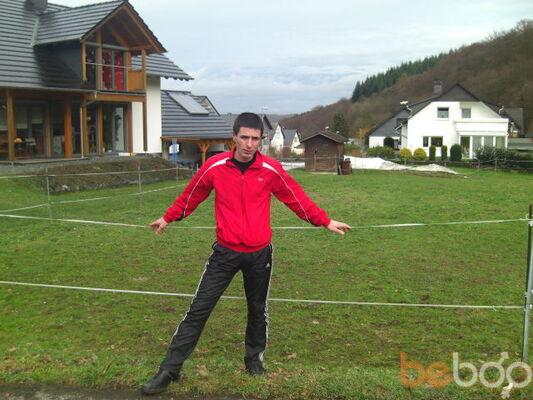 Фото мужчины adam, Dillenburg, Германия, 40