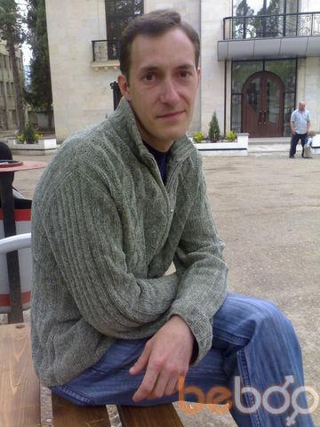 Фото мужчины den1982, Тбилиси, Грузия, 36