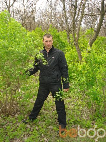 Фото мужчины sergiu, Кишинев, Молдова, 35