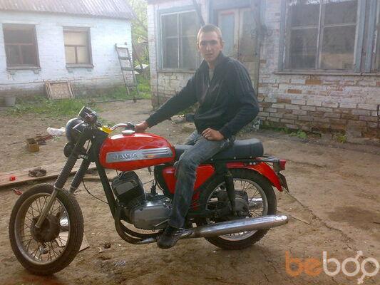 Фото мужчины lexa, Полтава, Украина, 27