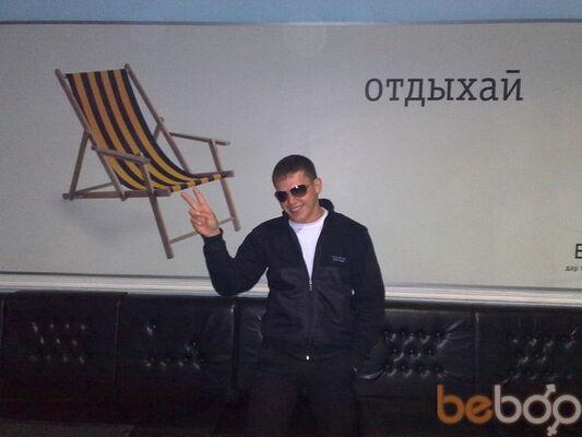 Фото мужчины HASAN, Оренбург, Россия, 31