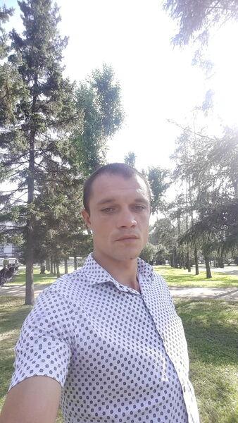 Фото мужчины Андрей, Иркутск, Россия, 30