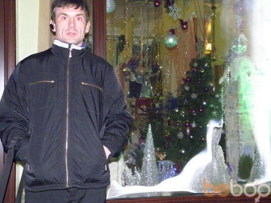 Фото мужчины vitalii, Колпино, Россия, 41