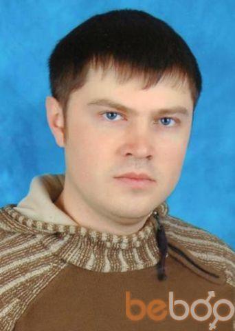 Фото мужчины tornado666, Донецк, Украина, 38