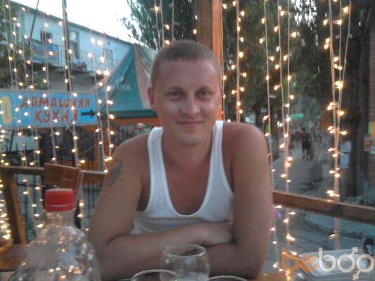Фото мужчины valtron, Шевченкове, Украина, 32