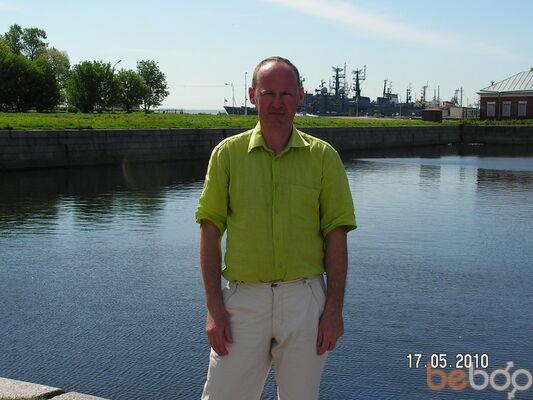 Фото мужчины vassa, Могилёв, Беларусь, 43