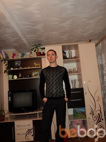 Фото мужчины VIRUS, Ижевск, Россия, 32