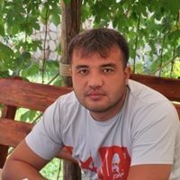 Фото мужчины Равшан, Ташкент, Узбекистан, 38