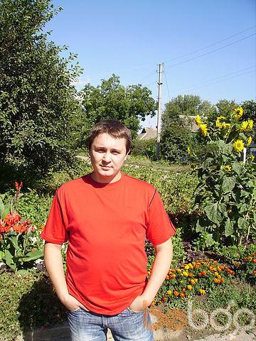Фото мужчины docs356, Никополь, Украина, 38
