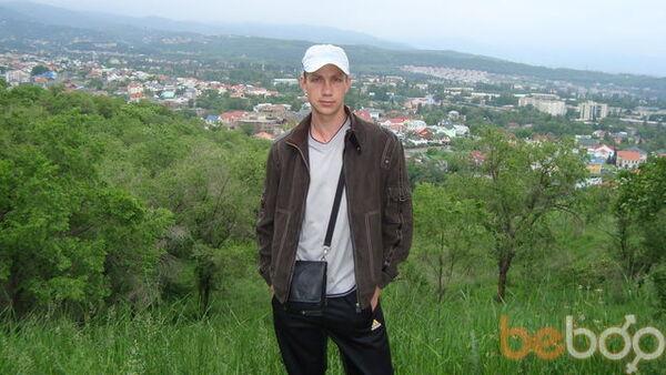 Фото мужчины slavik, Алматы, Казахстан, 33