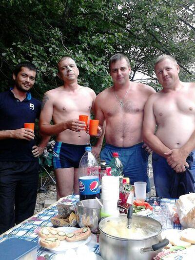 Фото мужчины ден, Абинск, Россия, 39