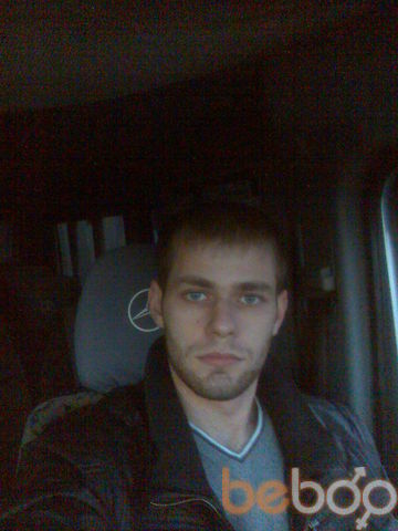 Фото мужчины Вова, Могилёв, Беларусь, 29