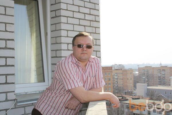 Фото мужчины paulchen, Калуга, Россия, 45