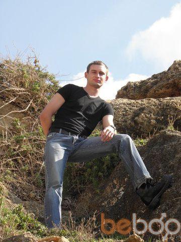 Фото мужчины turk, Хайфа, Израиль, 29