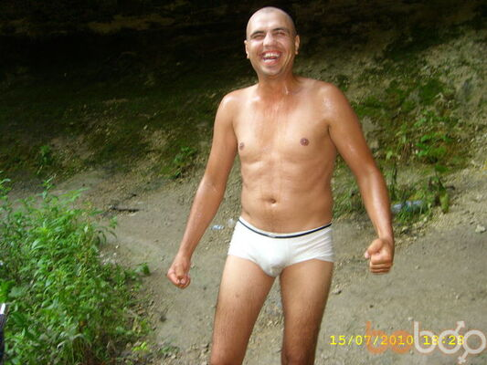Фото мужчины kaban, Кишинев, Молдова, 37
