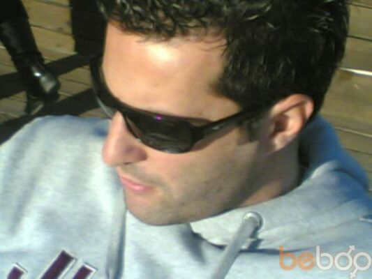 Фото мужчины Male, Баку, Азербайджан, 35