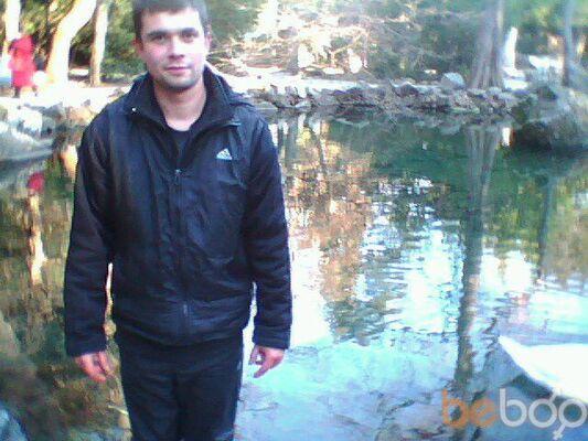 Фото мужчины Abyz, Алупка, Россия, 32