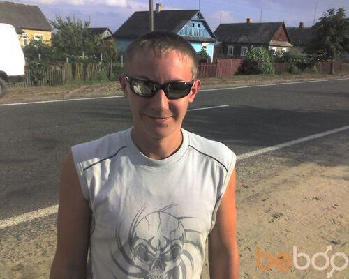 Фото мужчины Lesha, Столин, Беларусь, 28